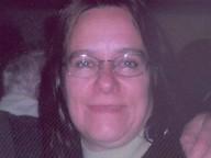 Glendene Grant