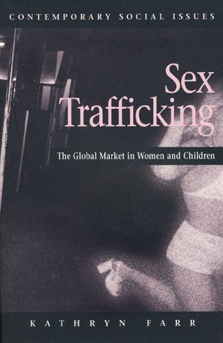 sextrafficking