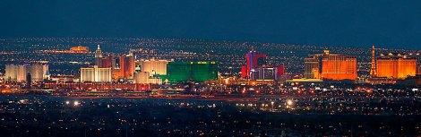 Las Vegas-pano.