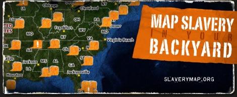 header_banner_slaverymap