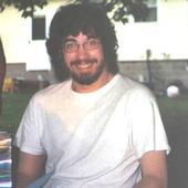 Brian Sullivan