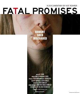 fatal promises_0