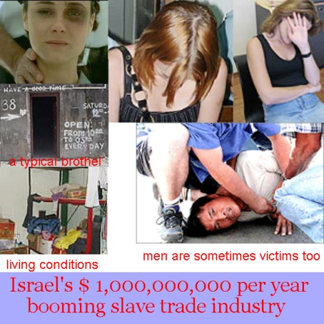 israelis_booming_human_trafficing_industry.jpgmid