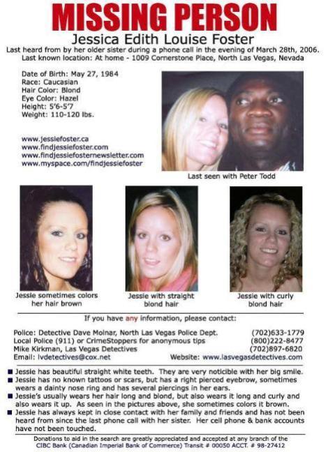 Jessie_Foster_missing_person_flyer-471x650