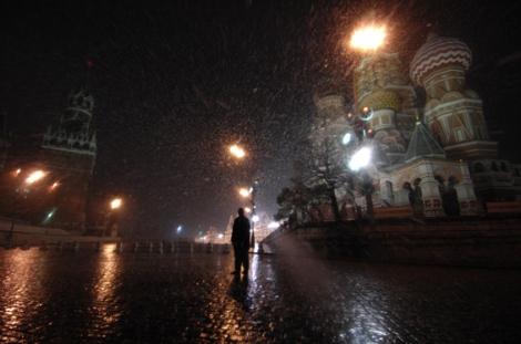 kremlin_night1