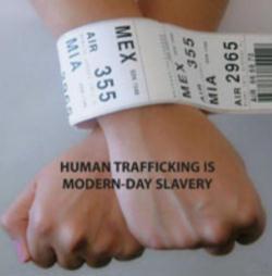 Modern+Day+Slavery