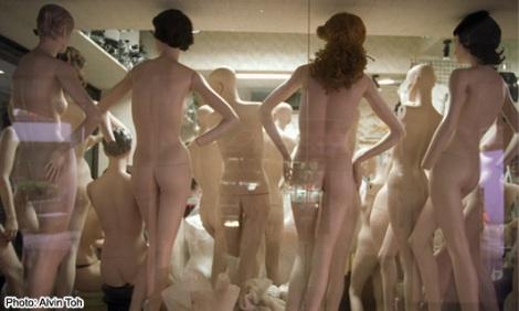 girls for sex in berlin sex online shop