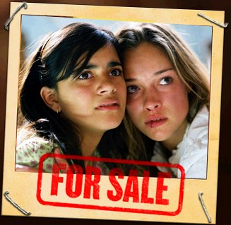 sex_trafficking_child_victims