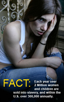 Facts About Sex Trafficking 117