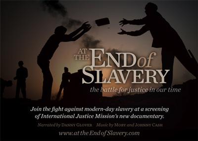 Anti Human Trafficking Anti Human Trafficking