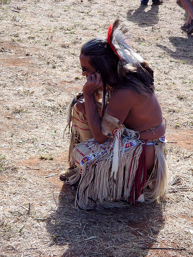 Men banging american indians sex